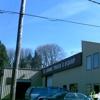 St Johns Truck & Equipment Repair Inc