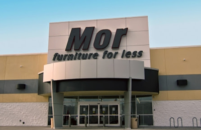 Mor Furniture For Less   Richland, WA