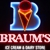 Braum's Ice Cream and Dairy Store