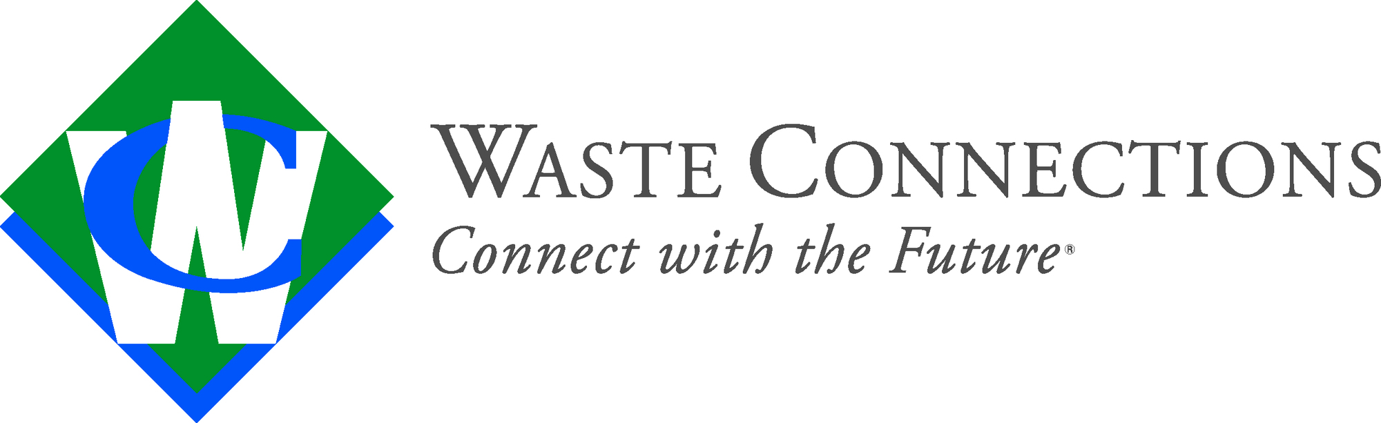 Waste Connections Of Tennessee Inc 386 Industrial Dr Sw