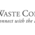Waste Connections of Tennessee Inc