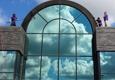 Window Genie of Fredericksburg - Fredericksburg, VA