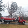 AARC Towing and Recovery LLP