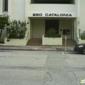 Sueiro Architectural Group Inc - Coral Gables, FL