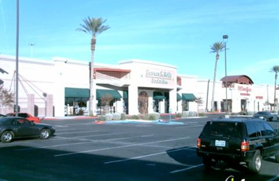 Barnes & Noble Booksellers - Las Vegas, NV