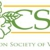 Cremation Society of Virginia -Chantilly, VA
