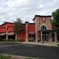 BJ's Restaurants - Cerritos, CA