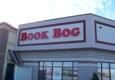 Book Bog - Tomah, WI