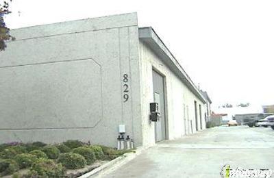 Speed Dowel - Costa Mesa, CA