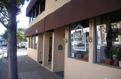 Delia's Cleaners & Drapery Centers - Menlo Park, CA