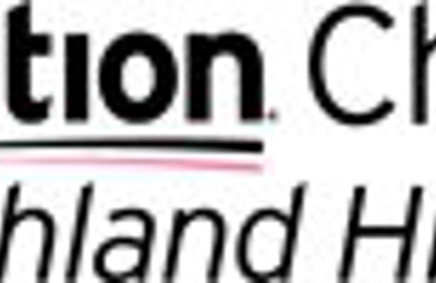 Autonation Chevrolet North Richland Hills 7769 Boulevard 26