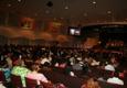 Church Of Champions - Houston, TX