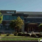 Automotive Industries Welfare - Alameda, CA