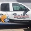 Service Tech Inc