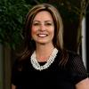 Amy L Smith - Ameriprise Financial Services, Inc.