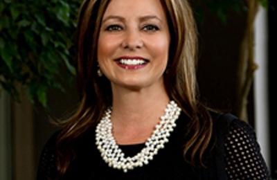 Amy L Smith - Ameriprise Financial Services, Inc. - Novi, MI