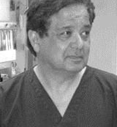 Dr. Gerald C Felt, MD - Fremont, NE