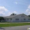St Cloud Lodge
