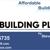 SR Building Plans
