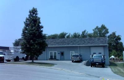 Wibracht Electric - Saint Charles, MO