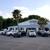 McKinna Auto Sales