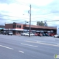 Clary's Transmission Parts & Service Inc - Seattle, WA