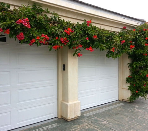 Ace Garage Doors - Torrance, CA