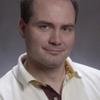 Jason D Alliger DDS