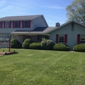 Half Pint Early Learning & Childcare Center - Washington, NJ