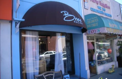 Bree Salons - Studio City, CA