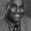 Edward Jones - Financial Advisor: Philip R Hemphill Jr
