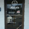 Allstate Insurance Agent Edward Anderson