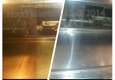 Hood Masters LLC of Florence Kitchen Exhaust Cleaning - Florence, SC