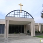 Iranian Christian Church - Sunnyvale, CA