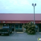 Lucky Dog Grooming - Lincoln City, OR