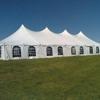 L & L Tent & Party Rentals