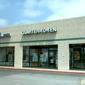 Quarter to Ten - San Marcos, TX