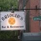 Bridgid's - Philadelphia, PA