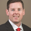 James Walford - State Farm Insurance Agent