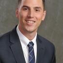 Edward Jones - Financial Advisor: Wyatt Thorp