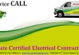Tri Systems Group Electrical Contractors