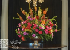 The Village Florist - Milford, MI