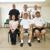 Bay Area Wing Chun Hawaii