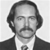 Hirsch, Jack H, MD