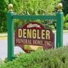 Dengler Funeral Home