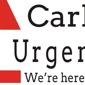 Carlsbad Urgent Care - Carlsbad, CA