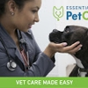 Essentials PetCare Veterinary Clinic - West Palm Beach, Florida (Scheduled Visits Only)