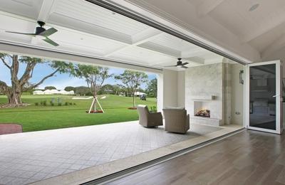 A Christian Glass & Mirror - Delray, FL