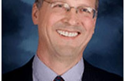 Dr. Michael H. Ryan, MD - Jefferson City, MO