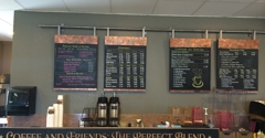 The Coffee House - Caledonia, MN. The Coffee House offers all of your favorite coffee drinks, hot cold and blended!